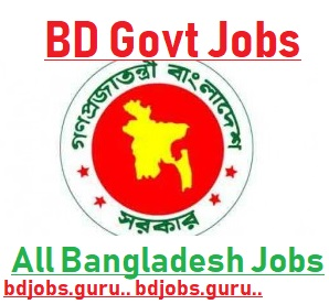 Office of the President of Bangladesh Bangabhaban Job Circular 2021 Notice| various posts| www.bangabhaban.gov.bd