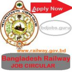 Bangladesh railway Job 2020 Notice| Result at www.railway.gov.bd, br result 2020, Bangladesh railway Circular 2020 notice| result updates