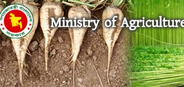 Ministry of Agriculture Job Circular 2021| Application Form| moa.gov.bd