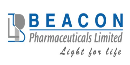 BEACON Pharmaceuticals Limited Job Circular 2021 Notice|  Coordinator posts| www.beaconpharma.com.bd